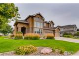 6780 Clearwater Dr - Photo 1