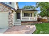 1356 Terrace Dr - Photo 2