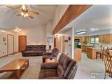 2528 57th Ave - Photo 10