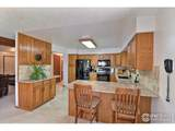 2528 57th Ave - Photo 13
