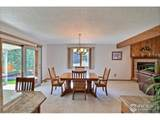 2528 57th Ave - Photo 15