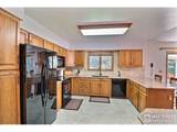 2528 57th Ave - Photo 16