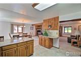 2528 57th Ave - Photo 17