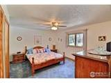2528 57th Ave - Photo 19