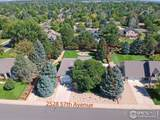 2528 57th Ave - Photo 2