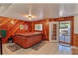 2528 57th Ave - Photo 28