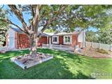 2528 57th Ave - Photo 3