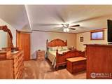 2528 57th Ave - Photo 30