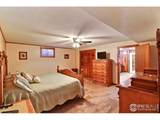 2528 57th Ave - Photo 31