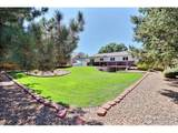 2528 57th Ave - Photo 35