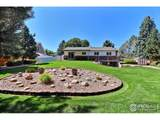 2528 57th Ave - Photo 36