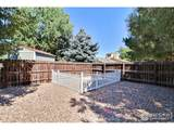 2528 57th Ave - Photo 38