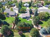 2528 57th Ave - Photo 39