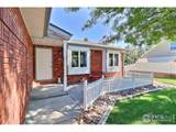 2528 57th Ave - Photo 4
