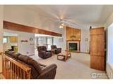 2528 57th Ave - Photo 5