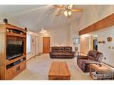 2528 57th Ave - Photo 8