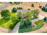 18100 Outlook Ct - Photo 1