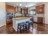 8281 White Owl Ct - Photo 10
