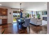 8281 White Owl Ct - Photo 11