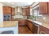 8281 White Owl Ct - Photo 6