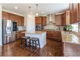 8281 White Owl Ct - Photo 8