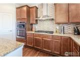 8281 White Owl Ct - Photo 9