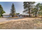 850 Saint Vrain Ave - Photo 3