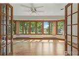 12730 60th Ave - Photo 16