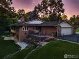 12730 60th Ave - Photo 4