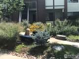 33 Boulder Cir - Photo 25