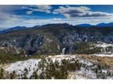 5280 Ridge Rd - Photo 16
