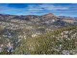 5280 Ridge Rd - Photo 19