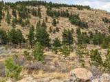 5250 Ridge Rd - Photo 20
