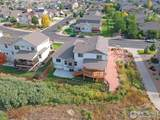 1417 63rd Ave Ct - Photo 40