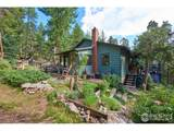 252 Upper Travis Gulch Rd - Photo 1