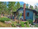 252 Upper Travis Gulch Rd - Photo 2