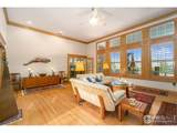 2366 Shoreside Dr - Photo 12