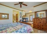 2366 Shoreside Dr - Photo 20