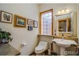 2366 Shoreside Dr - Photo 24