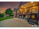 2366 Shoreside Dr - Photo 39