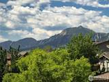 3227 Ouray St - Photo 2