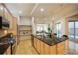 3227 Ouray St - Photo 5