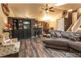 2242 Clydesdale Dr - Photo 4