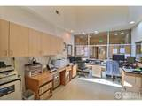1130 38th Ave - Photo 11