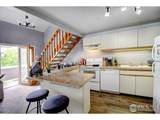 2201 Pearl St - Photo 1