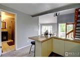 2201 Pearl St - Photo 11