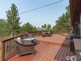 2231 Pine Meadow Dr - Photo 33