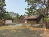 2231 Pine Meadow Dr - Photo 35