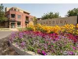 11852 Bradburn Blvd - Photo 40