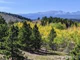 5210 Ridge Rd - Photo 1
